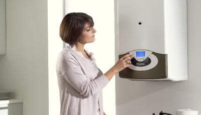Электро-отопление без установки электро-котла.