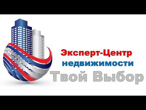 "Embedded thumbnail for ЖК ""Оранж"" Анапа"